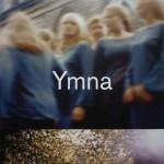 CD Ymna (2001)