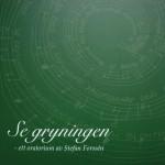 CD Se gryningen (2008)